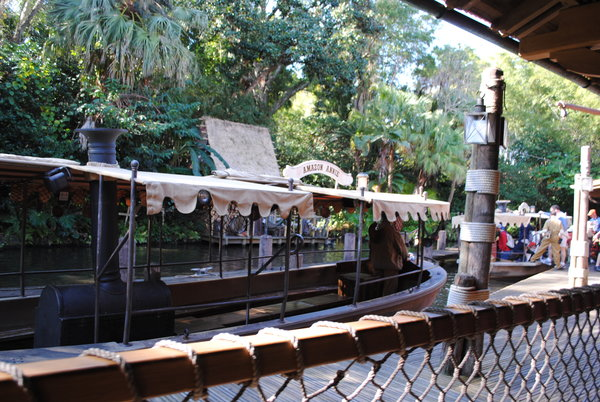 jungle cruise 3