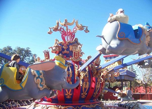dumbo-the-flying-elephant-3