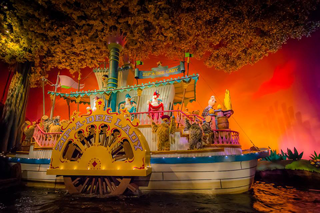 refurbishments-splash-mountain-andy