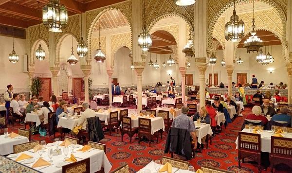 top-5-restaurantes-marrakesh