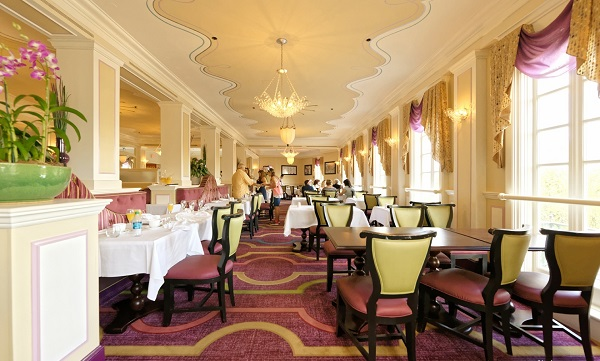 top-5-restaurantes-paul