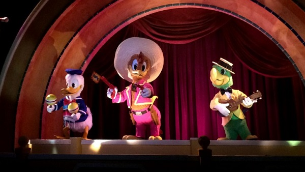 1180w-600h_the-three-caballeros-animatronics-b-780x440