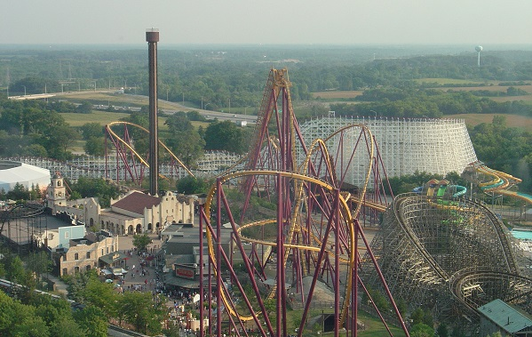 Six_Flags_Great_America