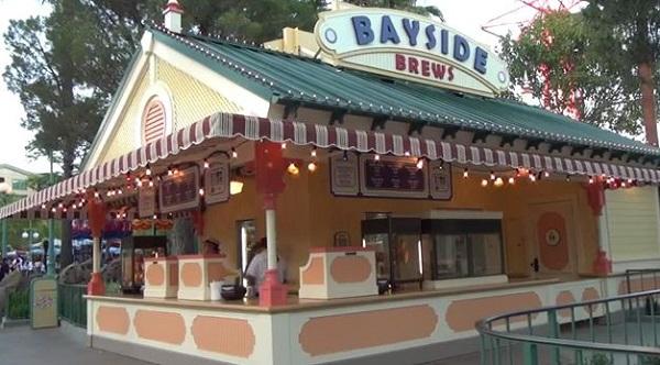 bayside-brews