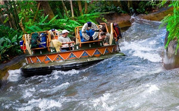 top-5-encharcados-kali-river-rapids