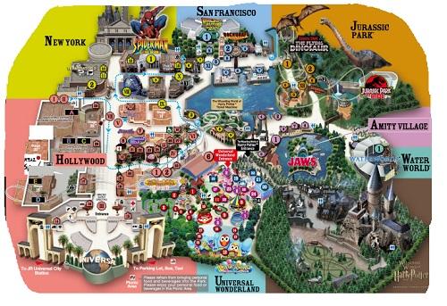 Universal-Studios-Japan 2