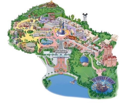 Disney-Hollywood-Studios