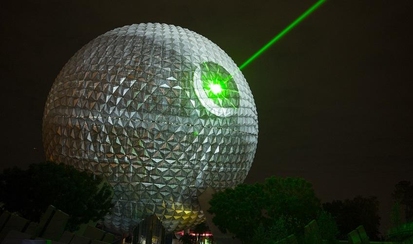 Novidades de Star Wars nos parques Disney em Orlando reveladas em evento especial