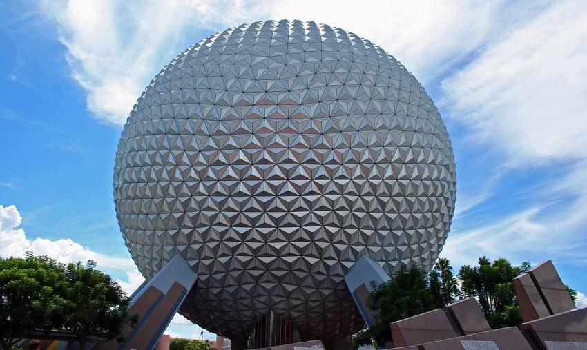 Atrações podem mudar com fim de parceria da Disney e Siemens