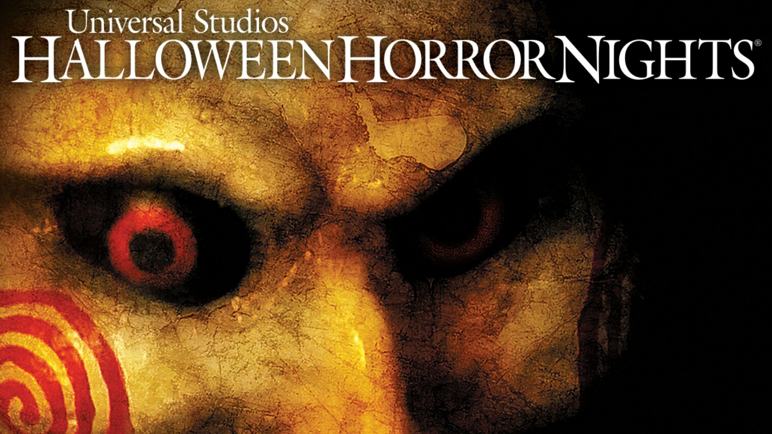 Jogos Mortais retorna ao Halloween Horror Nights do Universal Studios