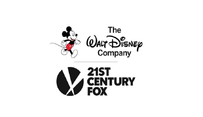 A Disney comprou a Fox. Como ficam os parques?